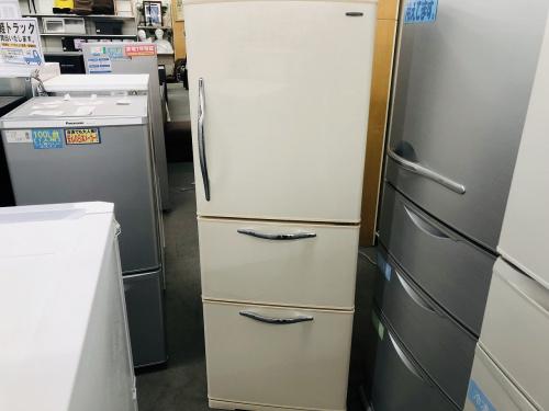 秦野 一人暮らしの冷蔵庫
