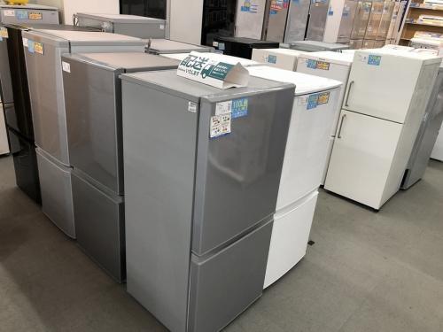 秦野 冷蔵庫の秦野 中古家電
