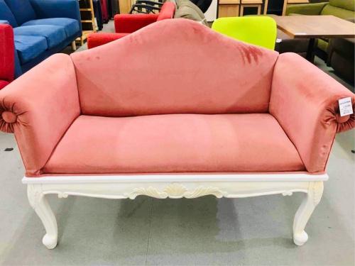 ソファの姫 家具