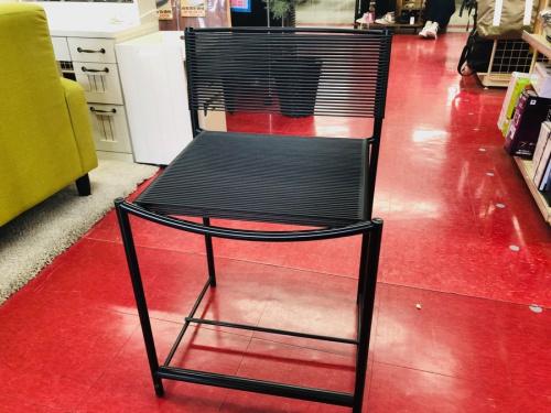 デザイナーズ家具のスパゲッティチェア