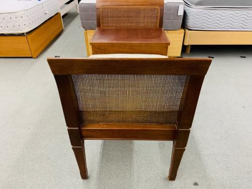 テレフォンベンチ サイドテーブルのMARUNI マルニ木工