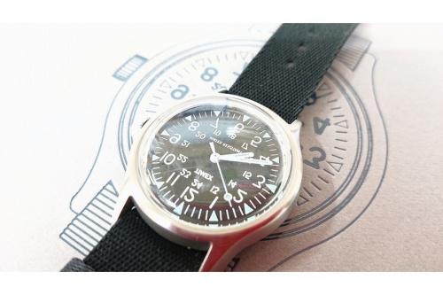 腕時計の腕時計 中古 秦野