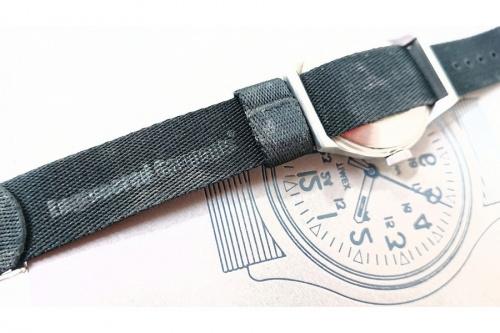 TIMEX×BEAMS BOYの秦野 買取 腕時計