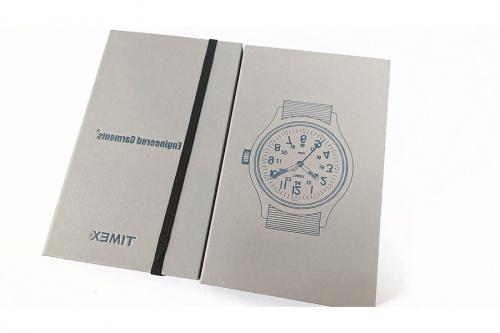 秦野 買取 腕時計