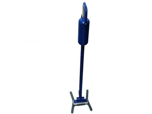 季節家電の掃除機