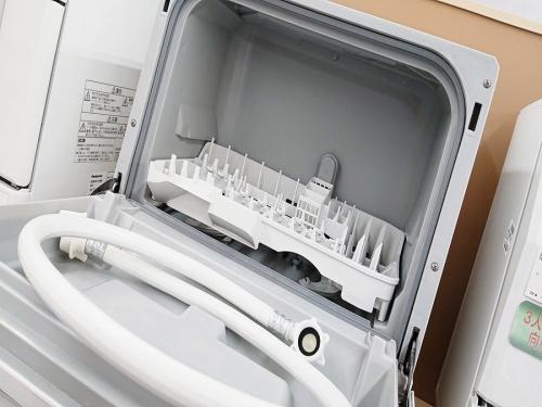 食器洗い機 中古