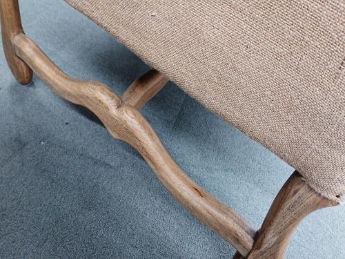 Bedford wing chairの秦野 中古家具
