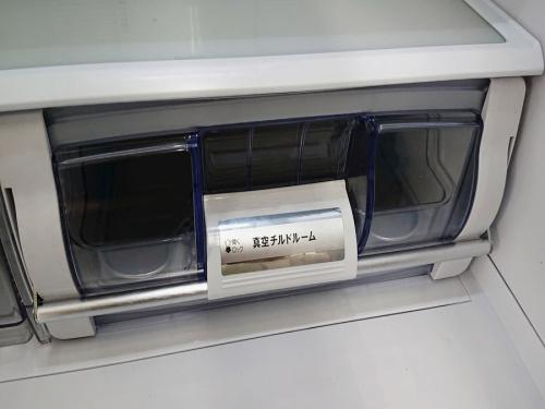 3ドア冷蔵庫 中古の冷蔵庫 中古 秦野