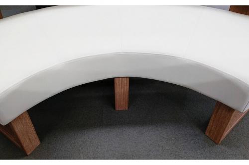 秦野 中古 家具