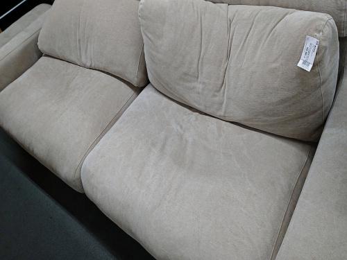 ソファー 中古のソファー