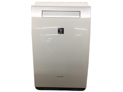 季節家電の加湿 空気清浄機
