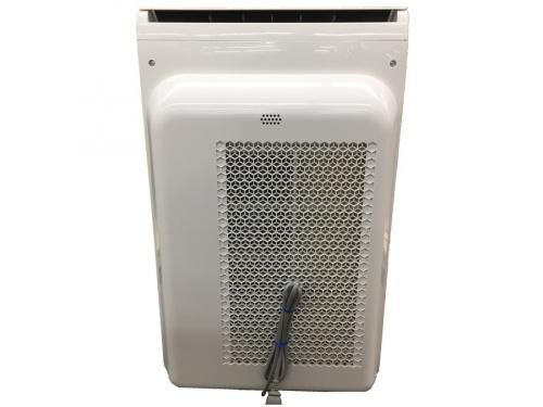 加湿 空気清浄機のSHARP