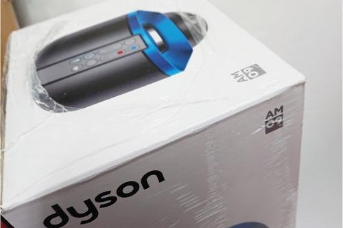 dysonのAM09