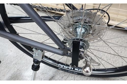 KHS 秦野の秦野 自転車 買取