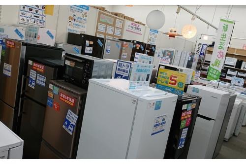 秦野 洗濯機の大型冷蔵庫 秦野
