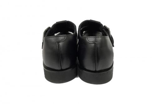 PARABOOTの靴買取