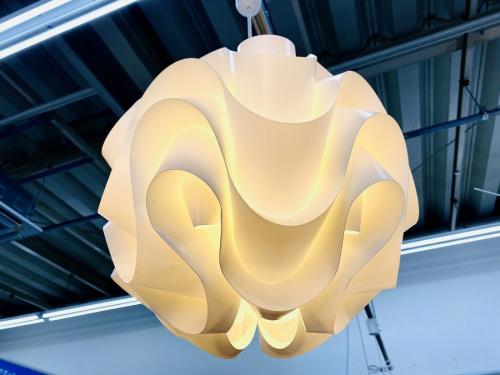 デザイン照明のペンダントライト