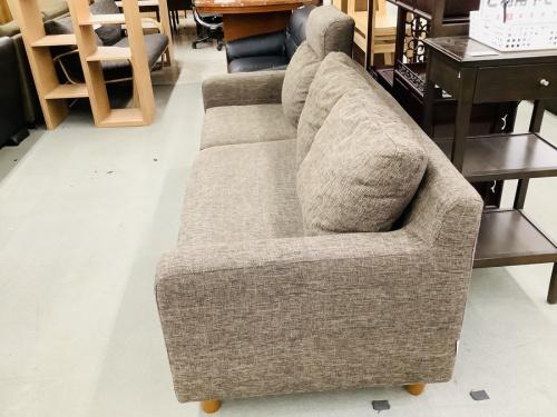 3人掛けソファーのND Style