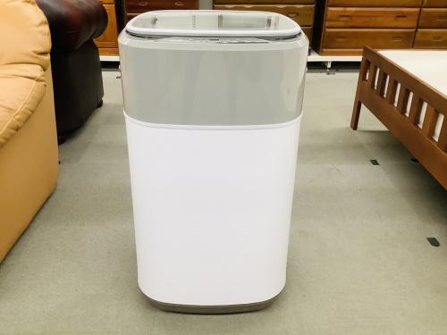 洗濯機のBESTEK ベステック