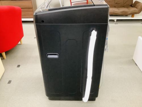 全自動洗濯機のHisense ハイセンス