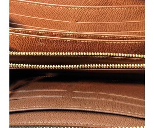 財布の長財布 ジッピーウォレット