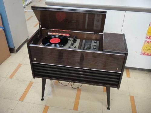 家具・インテリアのレコード