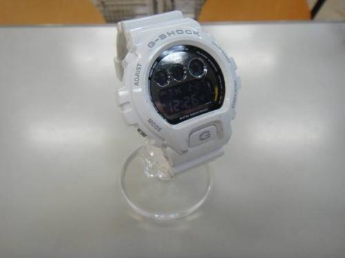 時計のカシオ(CASIO)