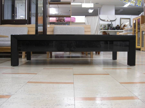 ローテーブルのテーブル工房kiki
