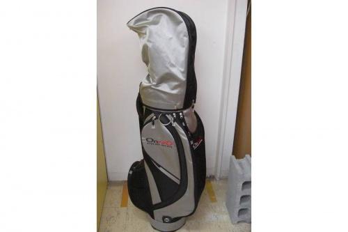 ゴルフのOnreD
