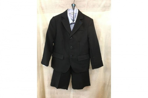 KID'SドレスのスーツSET
