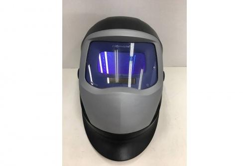 溶接ヘルメットのSpeedglass