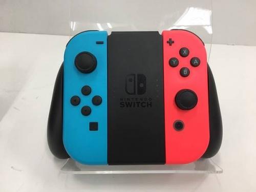 Nintendoの任天堂