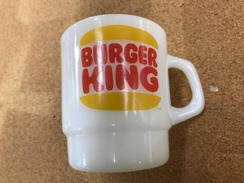 キッチン雑貨のカップ