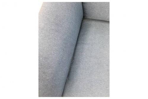 ソファーのコーナーソファー