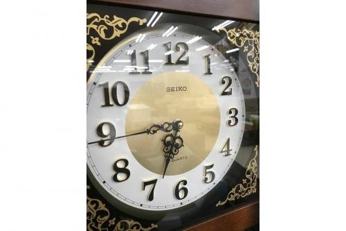時計の振り子時計