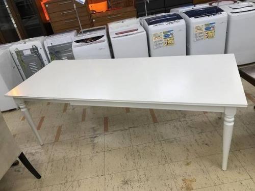 IKEAの出張買取