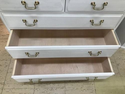 東海家具のカントリー調家具