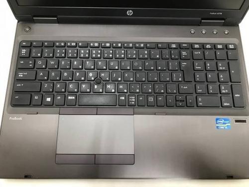 パソコンのWindows10 Pro