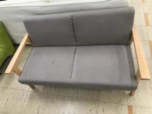 ソファのソファーセット