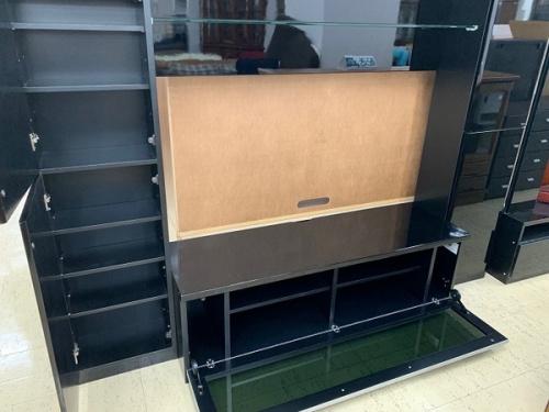 コレクションボードのテレビボード