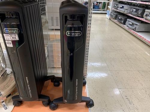 エアコンの出張買取