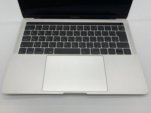 ノートパソコンのパソコン