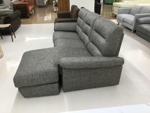 郡山の家具買取