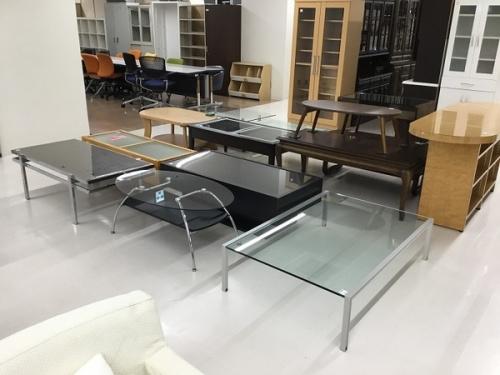 家具買取の家具用品