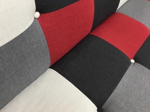 家具用品のソファーベッド