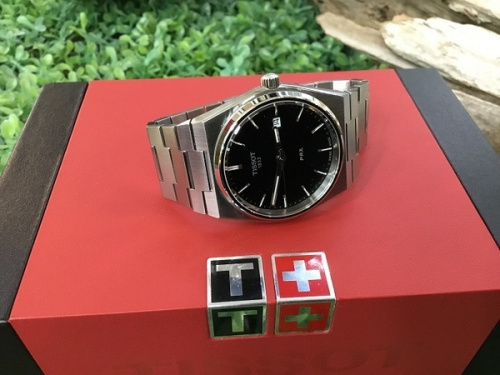 腕時計買取の腕時計