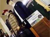 トレファク青葉台店ブログ