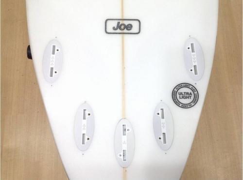 アルメリックの中古 買取 サーフボード 横浜 東京 町田 川崎 湘南 神奈川