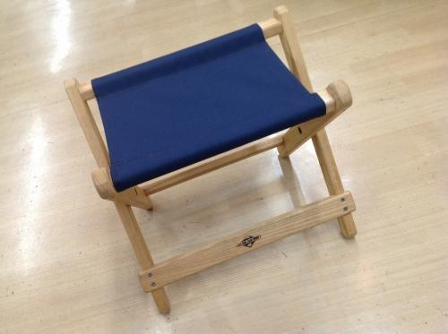 チェアのBlue Ridge Chair Works