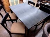 家具・インテリアのフランフラン